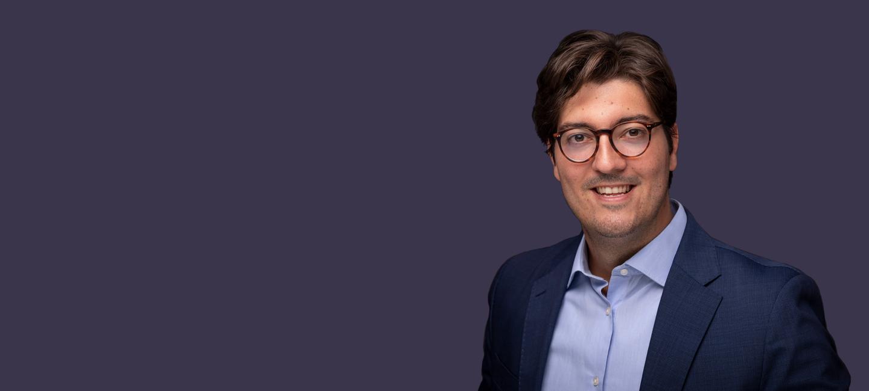 Guglielmo Dragotta Info