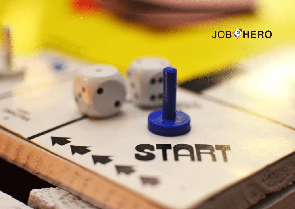 come lasciare il lavoro e dare le dimissioni
